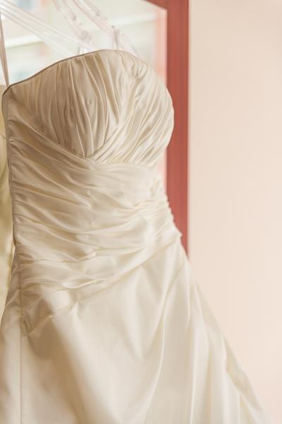 Hochzeitsfotograf Pirna
