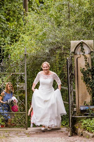 Hochzeit Dresden Fotograf