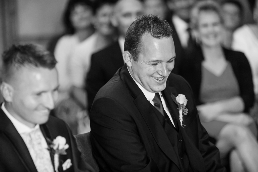 Hochzeitsfotograf Meißen