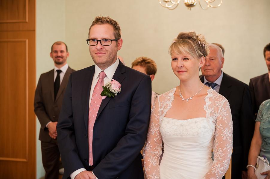 Hochzeitsfotograf Weinböhla