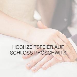 Hochzeit-Meissen-Schloss-Proschwitz-over