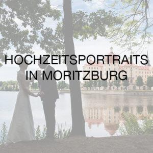 Hochzeit-Schloss-Moritzburg-over