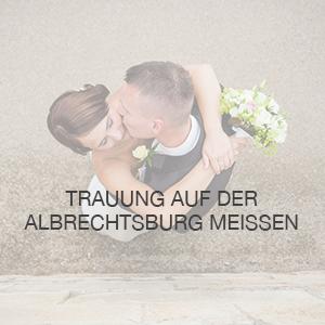 Hochzeitsfotograf Meißen Radebeul