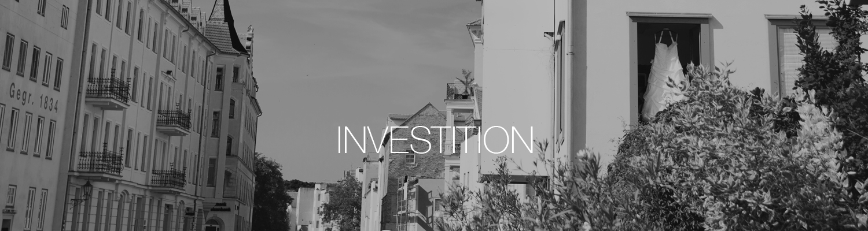 Kategorie_Investition