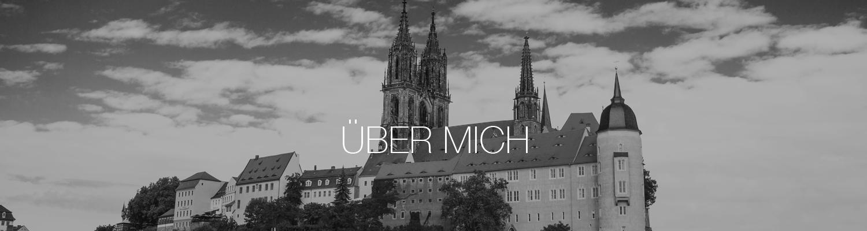 Kategorie_UeberMich