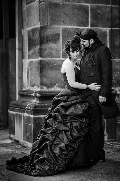 Hochzeit Meißen Burgkeller